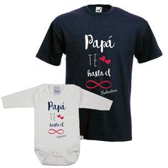 Dad Day, Family First, Romantic Gifts, Baby Girl Newborn, Baby Love, Baby Shower, Mens Tops, Clothes, Women