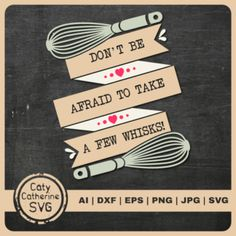 Caty Catherine launches a BRAND NEW SVG freebie - Daily Freebies