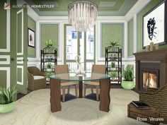 "Check out my #interiordesign ""Modern Victorian"" from #Homestyler http://www.homestyler.com/designstream/redirector?id=f1455081-8592-47a5-a8b4-b6c111df7db3_type_1&track=ios_share"