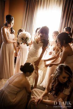 3-chinese-vietnamese-wedding-photographer-san-francisco-bay-area