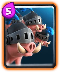 Clash Of Clans, Desenhos Clash Royale, John Cena, Video Games, Pokemon, Sticker, Wallpaper, The Three Musketeers, Pics Of Dinosaurs