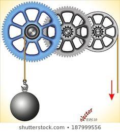 Stockfoto- und Stockbild-Portfolio von Fouad A. Basic Electronic Circuits, House Lift, Mechanical Power, Engineering Tools, Illustrator, Portfolio, Woodworking Tools, Royalty Free Images, Metal Working