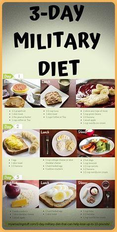3 Day Diet Plan, Diet Meal Plans, Healthy Detox, Healthy Life, Healthy Eating, Ice Cream Diet, Womens Health Care, Turu, Egg Diet