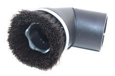 Miele 7132710 Vacuum Cleaner Dusting Brush Tool 35 Mm