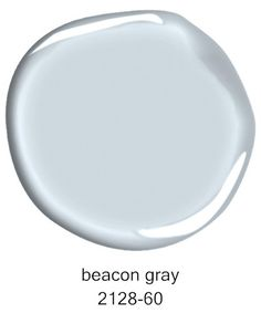 Shades of grey on pinterest behr behr paint and for Beacon gray paint