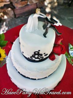 #Havepartywilltravel #hpwt #greatfood #catering #wedding #slc #slccatering #tasting #weddings #utah #food #party #lunch #dinner #cake #weddingcake #flowers #decor #reception #saltlakecity #bridal #bride #vintage #engagement #love #yummy #cooking #healthy
