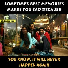 ryt misssss u frndsss mwahh - Birthday quotes Childhood Friends Quotes, Friend Love Quotes, Besties Quotes, Bad Friends, Girly Quotes, Romantic Quotes, Cute Quotes, Friends Forever, Crazy Quotes