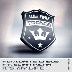 new track CHECK IT OUT: http://www.beatport.com/release/its-my-life/1349097  #edm #music #trance #night #club #алматы #электронная #музыка #вокалистка #вокал #релиз #новый