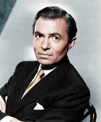 James Mason is best know for his roles in Lolita, North by Northwest, Heaven Can Wait and The Boys from Brazil. Hollywood Men, Old Hollywood Stars, Golden Age Of Hollywood, Classic Hollywood, Old Movie Stars, Classic Movie Stars, Classic Movies, Paul Newman, Actors Male
