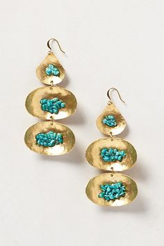 super cute earrings