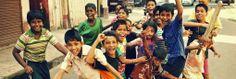 Skok w Bok Blog | Przeprowadzka do Tajlandii, podróże po Azji