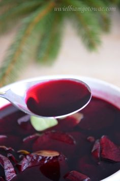 Red Wine, Alcoholic Drinks, Food, Alcoholic Beverages, Eten, Meals, Alcohol, Diet