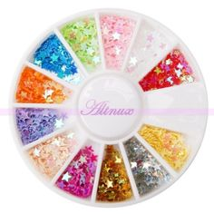 3D-Colors-Irregular-Rhinestone-Acrylic-Nail-Art-Glitter-Powder-UV-Gel-Gems-Kits