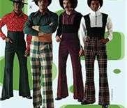 1970 Disco Fashion - Bing Images