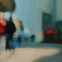 Philip Barlow ~The City~