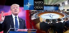 Che+fine+fa+la+NATO+ora+che+c'è+Trump?