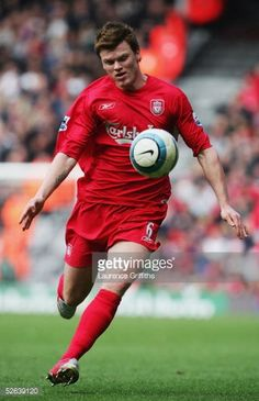 getty images riise liverpool - Google Search