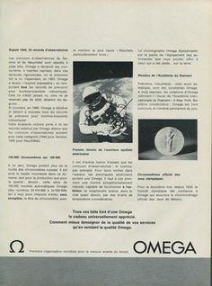 1967 Omega(2/2)