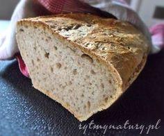 Baking, Breads, Savory Snacks, Mascarpone, Brioche, Brot, Bread Rolls, Bakken, Bread