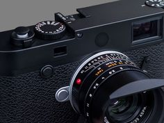 Leica digest (Summilux-SL 50mm f/1.4 ASPH lens review, black dot replacement for M10) | Leica Rumors