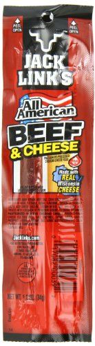 Jack Link's Combo Pack All American B...