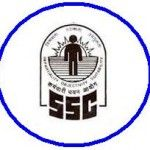 SSC MTS Result 2014 SSCNR Multi-Tasking Staff www.sscnr.net.in
