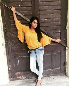 #instagram #instacoolpicture #picoftheday #mondaymorning  #celebrity #celebrityhoodofficial  #lovedit #shootingstars #fashion  #photography #pure #yellow #beauty . . . . @celebrityhoodofficial @models_of_telangana @models_of_hyderabadi @hyderabadmodels @models_of_andhraa . . . . . @panga_on_your_pic @dubsmash_masthi @overdoselovers  PC: @jaanuminni �� #LOVELIFE  #LIVELIFE��  @Actress_Maheshwari_vaddi http://tipsrazzi.com/ipost/1504918386203026065/?code=BTii0yBleKR