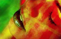 "Saatchi Art Artist Marco Antonio Pajola; Painting, ""Love"" #art"