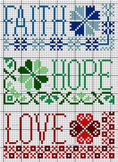 FAITH_HOPE_LOVE_b