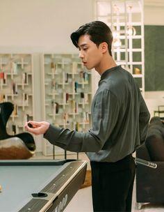 Park Seo-joon What's Wrong With Secretary Kim Park Hyung, Park Seo Joon, Asian Actors, Korean Actors, Dramas, Lee Tae Hwan, Song Joon Ki, Park Min Young, Korean Star
