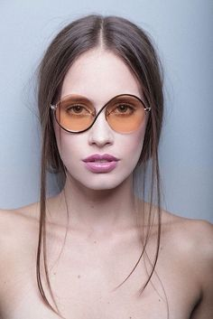 Get Your Fashion Design #Eyeglasses & #Sunglasses For 70% Off http://vipoptic.com/