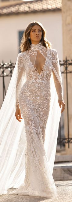 b834e7bdd51 The beautiful  BERTA Athens Collection  3 Bridal Dresses