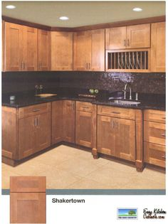 kitchen cabinet door styles google search