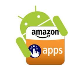 Special education apps for the Kindle fire