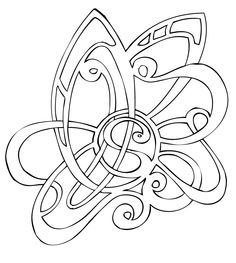 Google Image Result for http://www.deviantart.com/download/165956404/Nouveau_Tattoo_by_shade01.jpg