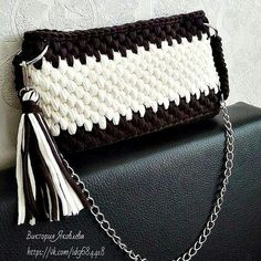 #ВикторияЯковлева#сумкиручнойработы#сумкаизтрикотажнойпряжи#трикотажнаясумкасамара#сумкисамара#knit#crochet#handmade#handknitting#accessory#vikaleto_decoration