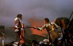 1981-film-Excalibur---1a-