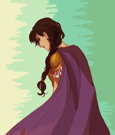 percy jackson fanart viria - Google Search