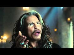 """Skittles: """"The Portrait"""" w/ Steven Tyler. Super Bowl 50 Commercial. - YouTube"""
