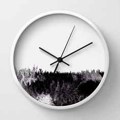 Buy C15 by Georgiana Paraschiv as a high quality Wall Clock. Worldwide shipping available at Society6.com. Just one of millions of products available.
