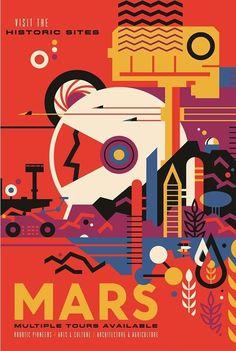 http://www.telecinco.es/informativos/cultura/NASA-publica-carteles-romanticos-futuristas_20_2131275002.html