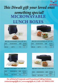 Buy Corporate Gifts & Promotional Gifts in India . 15000 Plus Branded & Customized Gifts Items of Premium Quality Available at Factory Price. Corporate Gifting Companies, Corporate Gifts, Diwali Gifts, Warm Food, Branded Gifts, Customized Gifts, Lunch Box, Electric, Angel