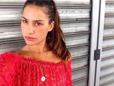 Cronaca: #Uomini e #Donne Ludovica Valli: non sapete nulla ma giudicate! (link: http://ift.tt/2dJe1iz )