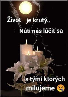 Tea Lights, Candles, Memories, Humor, Quotes, Christmas, Memoirs, Quotations, Xmas