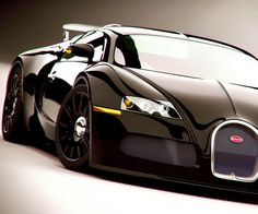 107 Best Bugatti Veyron Images Bugatti Cars Vehicles Cool Cars