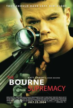 100 best matt damon images jason bourne movies matt damon jason rh pinterest com