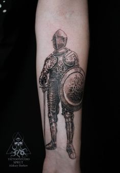 #tattoo #tattooart #tattoostudiosprut #spruttattoo #tattoosnake #dotwork #knight #ink #tattoowork #black #blacktattoo #spb