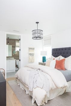 Benjamin Moore White Bedroom wall paint color Benjamin Moore White Bedroom wall paint color Benjamin Moore White Bedroom wall paint color Benjamin Moore White Bedroom wall paint color #BenjaminMoore #Whitepaintcolor