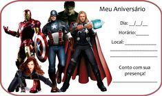 The Avengers 2012 Avengers 2012, Marvel Avengers, Ms Marvel, Avengers Movies, Avengers Characters, Avengers Images, Marvel Images, Avengers Poster, Movie Characters