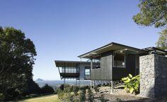 Project - Maleny House - Architizer